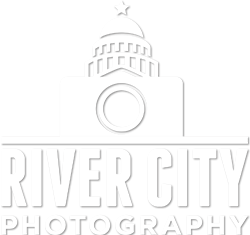 Austin, Texas | River City Photography