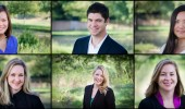 Austin Texas Corporate Headshots