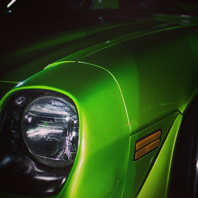 Want some classy photos for your classic car? River City Photography can cover all your Central Texas automotive photography needs!#rivercityphotographyinstagram #Camaro #classic #car - From Instagram